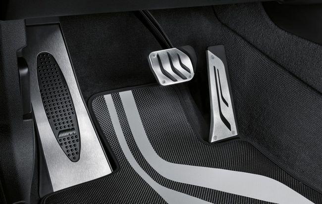 BMW X5 M 2015 M Performance 10