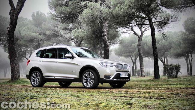 BMW_X3_xDrive_20d_004