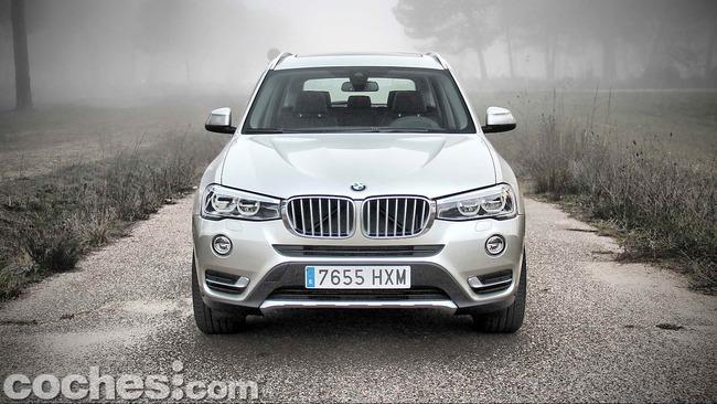 BMW_X3_xDrive_20d_007
