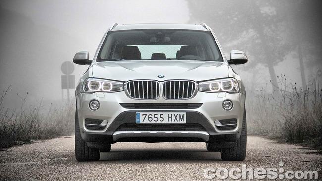 BMW_X3_xDrive_20d_009