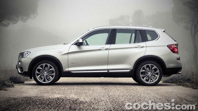 BMW_X3_xDrive_20d_011
