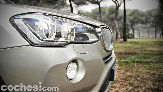 BMW_X3_xDrive_20d_012