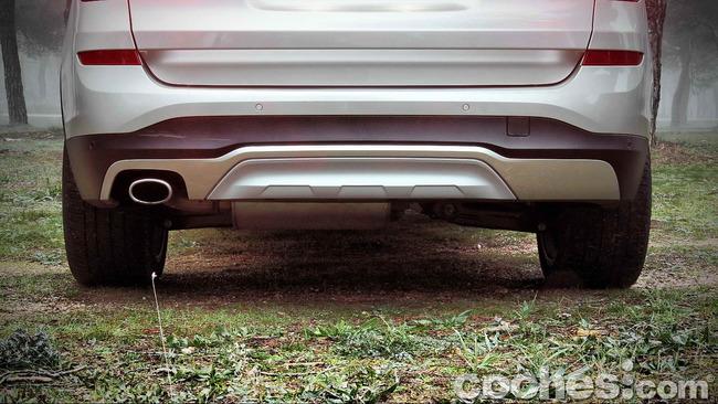 BMW_X3_xDrive_20d_016