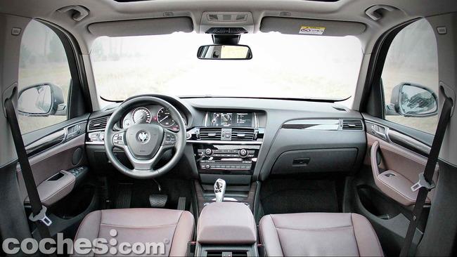 BMW_X3_xDrive_20d_031