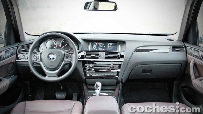 BMW_X3_xDrive_20d_033
