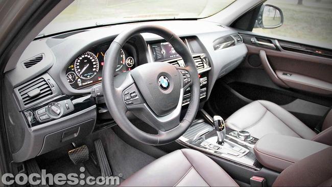 BMW_X3_xDrive_20d_036