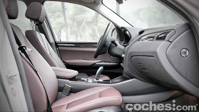 BMW_X3_xDrive_20d_037