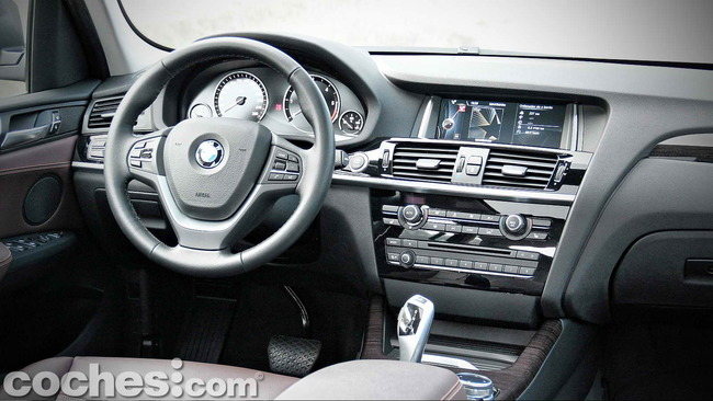 BMW_X3_xDrive_20d_038