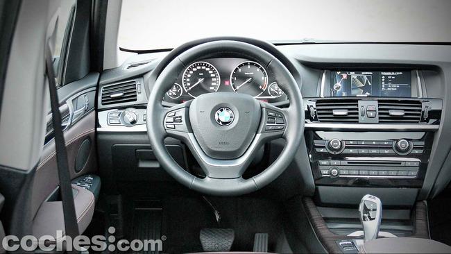 BMW_X3_xDrive_20d_039