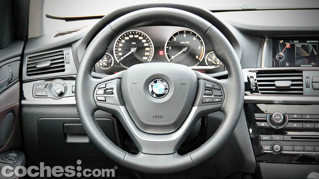 BMW_X3_xDrive_20d_040