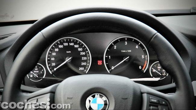 BMW_X3_xDrive_20d_042