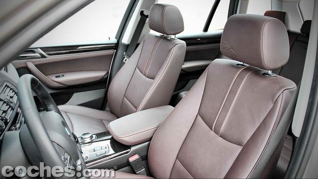 BMW_X3_xDrive_20d_043