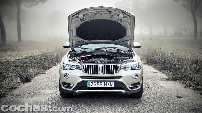 BMW_X3_xDrive_20d_046