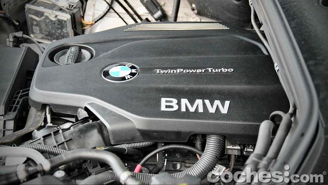 BMW_X3_xDrive_20d_047