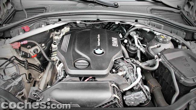 BMW_X3_xDrive_20d_048