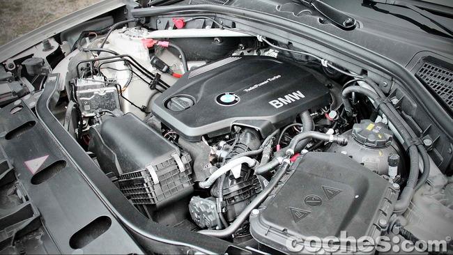 BMW_X3_xDrive_20d_049