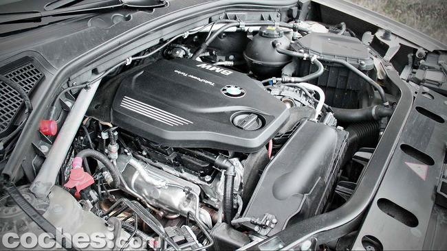 BMW_X3_xDrive_20d_050