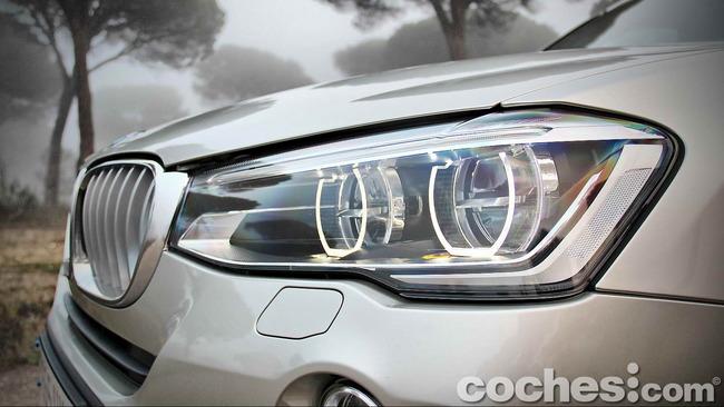 BMW_X3_xDrive_20d_055