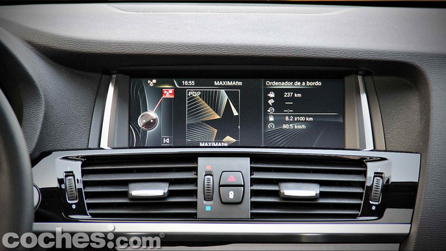 BMW_X3_xDrive_20d_063