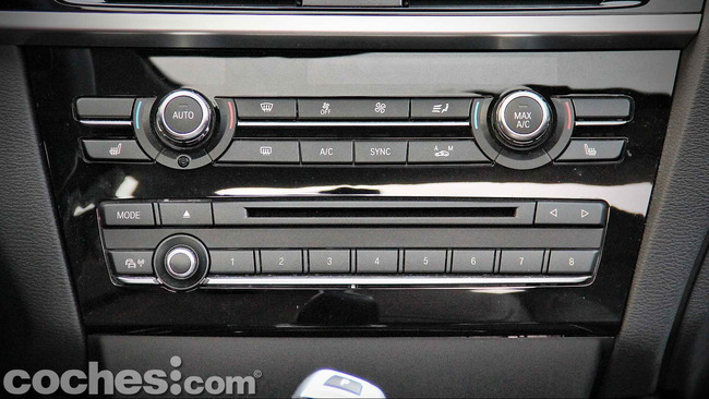 BMW_X3_xDrive_20d_064