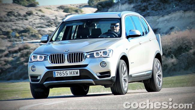 BMW_X3_xDrive_20d_078