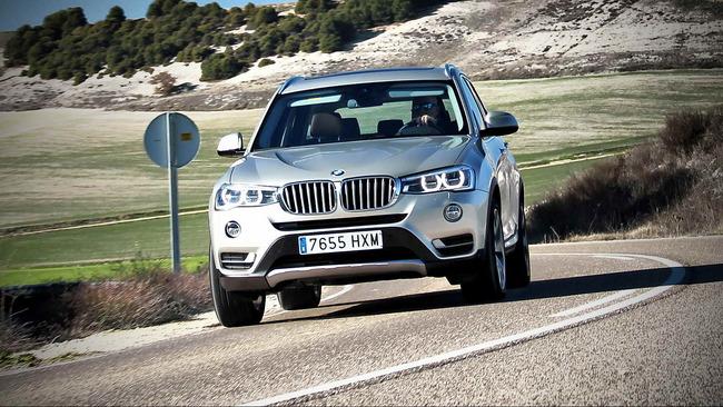 BMW_X3_xDrive_20d_079