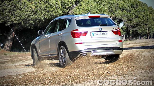 BMW_X3_xDrive_20d_083