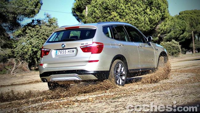 BMW_X3_xDrive_20d_084