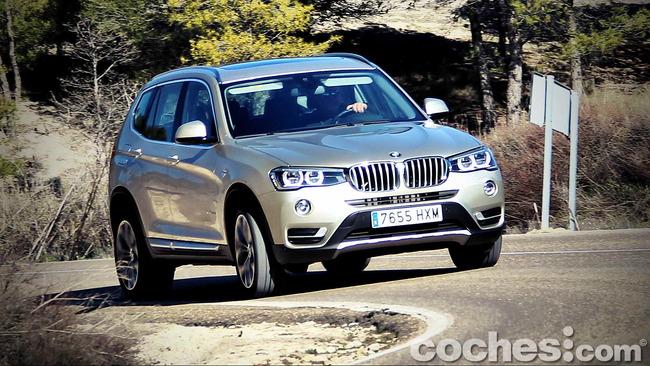 BMW_X3_xDrive_20d_089