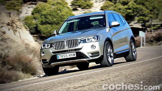 BMW_X3_xDrive_20d_090