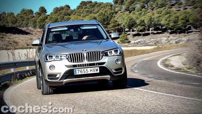 BMW_X3_xDrive_20d_092