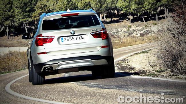 BMW_X3_xDrive_20d_093