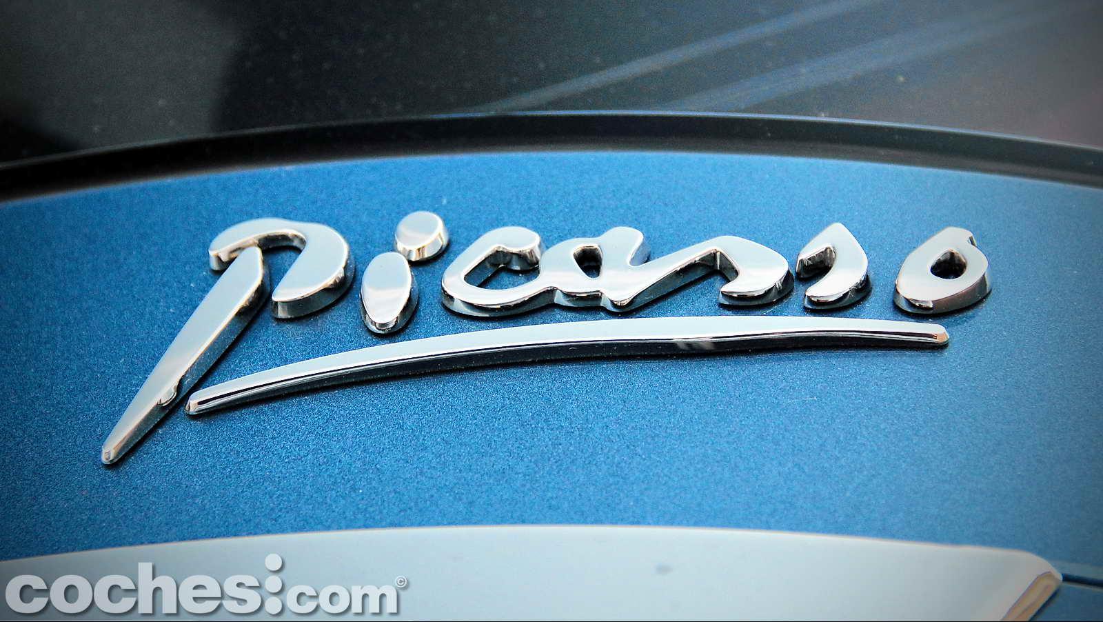 Citroën_Grand_C4_Picasso_082