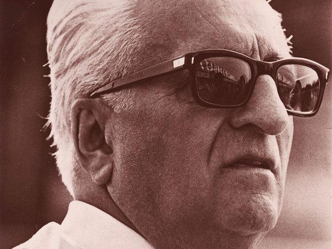 Enzo_Ferrari_