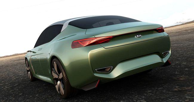 Kia Novo Concept 2015 02
