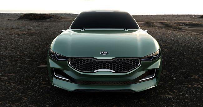 Kia Novo Concept 2015 05