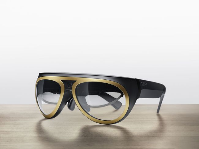 MINI gafas realidad aumentada Concept 2015 02