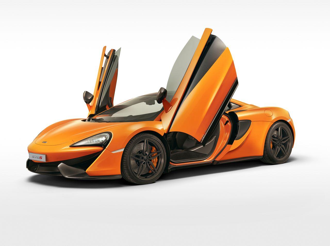 McLaren 570S 2015 02