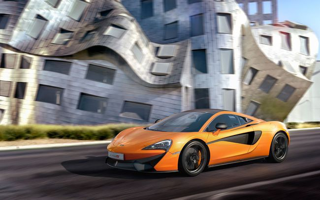McLaren 570S 2015 06