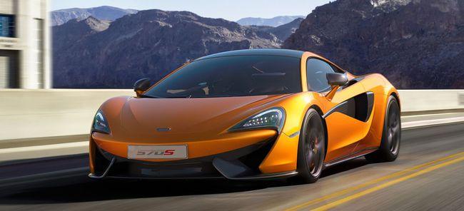 McLaren 570S 2015 07