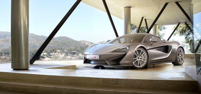 McLaren 570S 2015 gris 02