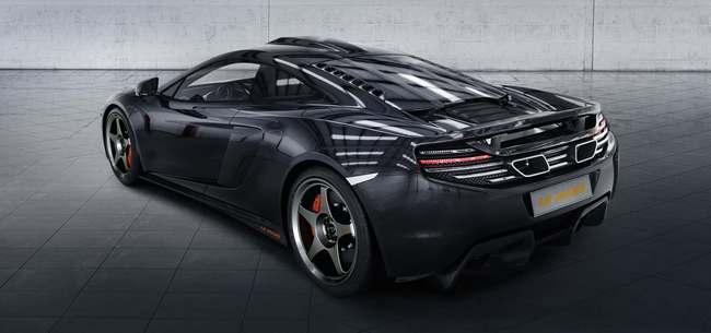 McLaren 650S Le Mans 2015 02