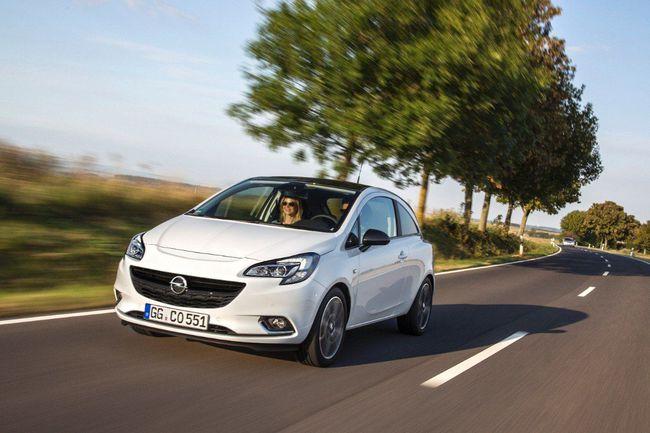 Opel Corsa GLP 2015 01