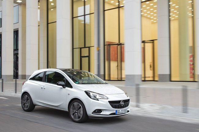 Opel Corsa GLP 2015 02