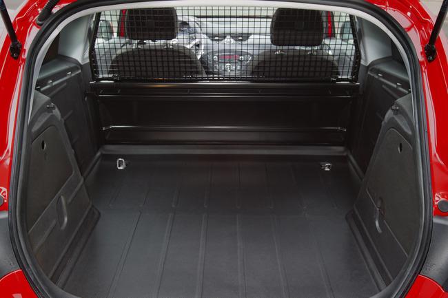 Opel Corsavan 2015 02