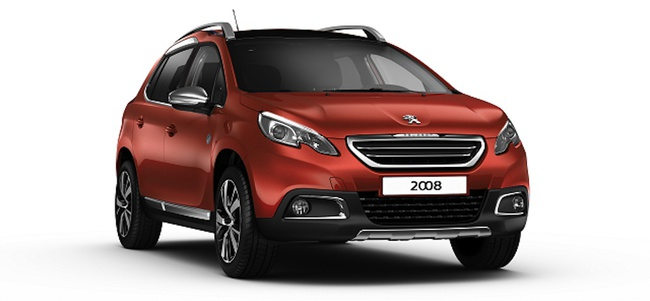 Peugeot 2008 Crossway 2015 01