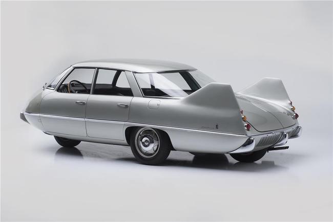 Pininfarina_X-concept2