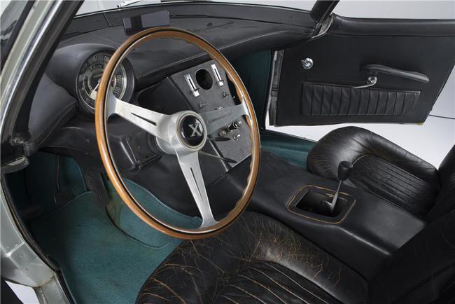 Pininfarina_X-concept4