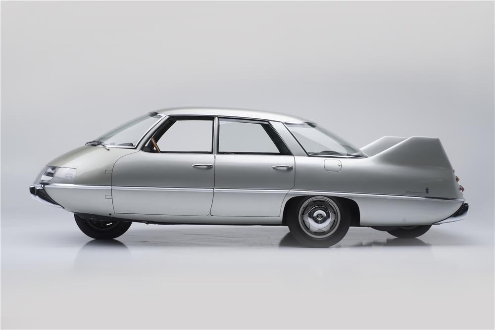 Pininfarina_X-concept5