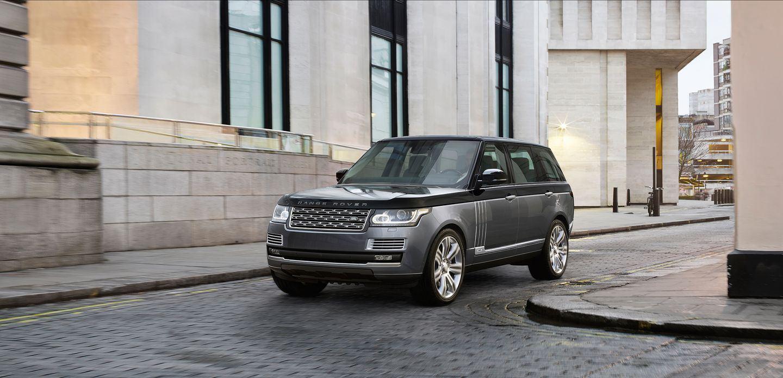 Range Rover SVAutobiography 2016 01